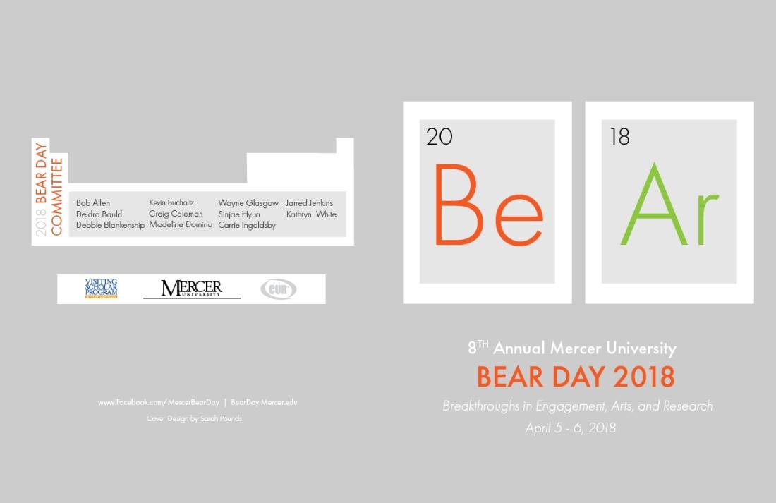 bearday_three_final-01